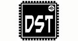 deep space techno