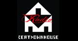 Beatdown Radio