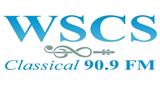 classical 90.9 fm – wscs