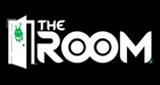 The Room Rock Radio