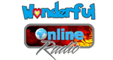 wonderful online radio