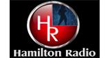 Hamilton Radio Chanel 1