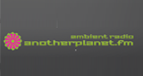 anotherplanet.fm