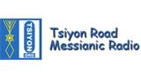 tsiyon road messianic radio
