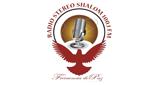 radio shalom 100.1