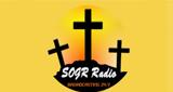 sogr radio (csnx-9827)