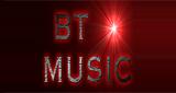Radio Bitola Online