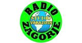 Radio Zagorje Varazdin Uzivo