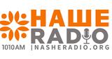 nashe radio – koor 1010 am