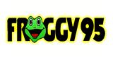 Froggy 95 – Wwgy