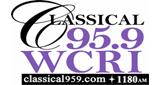classical 95.9 fm – wcri