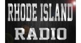 Rhode Island Radio