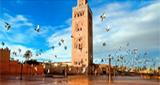 radio maroc fm