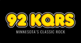 92 Kqrs