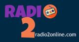 radio 2 online