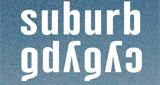 suburb russia