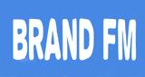 brand fm