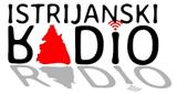 Istrijanski Radio Online