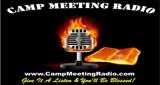 camp meeting radio