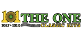 101.5 The One – Wexp