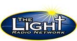 the light radio – wglv 91.7 fm