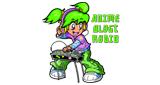 anime blast radio – the blast