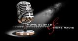 movie scores and more radio