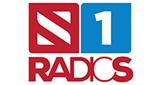 Radio S1 Online Beograd