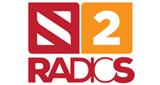 Radio S2 Online Beograd