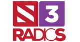 Radio S3 Online Beograd