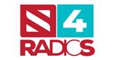 Radio S4 OnlineBeograd