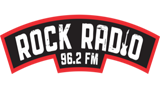 Rock Radio Beograd Online