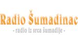 Radio Sumadinac Arandjelovac Uzivo