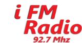 Ifm Radio Topola Online