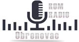 Rom Radio Obrenovac Uzivo