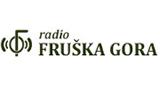 Radio Fruška Gora Online