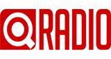 Radio Q Kula Online
