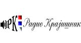 Radio Krajisnik Online