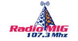 Radio Mig Bobovo Uzivo