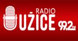 Radio Užice Online