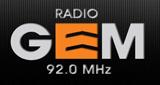 Radio Gem Lazarevac Uzivo