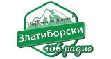 Zlatiborski 106  Radio Kosjeric Online