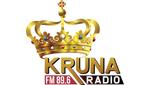 Radio Kruna Cacak Online