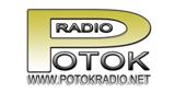 Potok Radio Smederevo Online