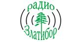 Radio Zlatibor Online