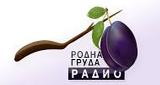 Radio Rodna Gruda Beograd Uzivo