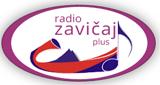 Radio Zavičaj Plus Kraljevo Uzivo