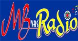 Mb Radio Ub Uzivo