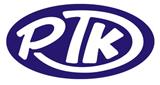 Radio Kruševac Uzivo