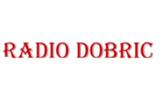 Radio Dobric Zitoradje Uzivo
